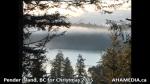 1 AHA MEDIA at Pender Island, BC for Christmas 2015(32)