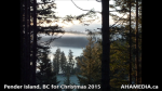 1 AHA MEDIA at Pender Island, BC for Christmas 2015 (33)