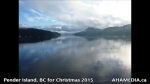 1 AHA MEDIA at Pender Island, BC for Christmas 2015 (35)