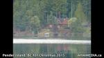 1 AHA MEDIA at Pender Island, BC for Christmas 2015(38)