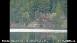 1 AHA MEDIA at Pender Island, BC for Christmas 2015 (38)