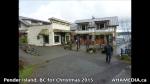 1 AHA MEDIA at Pender Island, BC for Christmas 2015 (39)