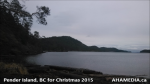 1 AHA MEDIA at Pender Island, BC for Christmas 2015 (4)