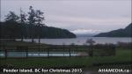 1 AHA MEDIA at Pender Island, BC for Christmas 2015(7)