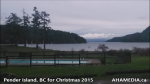 1 AHA MEDIA at Pender Island, BC for Christmas 2015 (7)