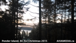 1 AHA MEDIA at Pender Island, BC for Christmas 2015 (9)