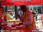 1 AHA MEDIA in loving memory of Richard David Cunningham, President of DTES Street Market on Dec 31, 2015 in Vancouver(3)