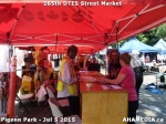 1 AHA MEDIA in loving memory of Richard David Cunningham, President of DTES Street Market on Dec 31, 2015 in Vancouver (4)