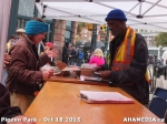1 AHA MEDIA in loving memory of Richard David Cunningham, President of DTES Street Market on Dec 31, 2015 in Vancouver(5)