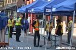 2  AHA MEDIA in loving memory of Richard David Cunningham, President of DTES Street Market on Dec 31, 2015 in Vancouver(1)