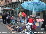 2  AHA MEDIA in loving memory of Richard David Cunningham, President of DTES Street Market on Dec 31, 2015 in Vancouver (4)