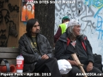 2  AHA MEDIA in loving memory of Richard David Cunningham, President of DTES Street Market on Dec 31, 2015 in Vancouver (7)