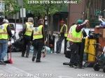 2  AHA MEDIA in loving memory of Richard David Cunningham, President of DTES Street Market on Dec 31, 2015 in Vancouver(8)