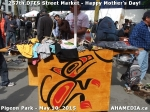 3  AHA MEDIA in loving memory of Richard David Cunningham, President of DTES Street Market on Dec 31, 2015 in Vancouver (10)