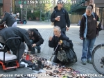 3  AHA MEDIA in loving memory of Richard David Cunningham, President of DTES Street Market on Dec 31, 2015 in Vancouver (3)
