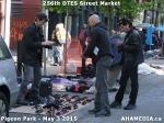 3  AHA MEDIA in loving memory of Richard David Cunningham, President of DTES Street Market on Dec 31, 2015 in Vancouver(4)