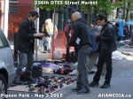 3  AHA MEDIA in loving memory of Richard David Cunningham, President of DTES Street Market on Dec 31, 2015 in Vancouver (4)