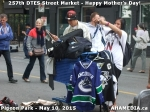 3  AHA MEDIA in loving memory of Richard David Cunningham, President of DTES Street Market on Dec 31, 2015 in Vancouver(8)