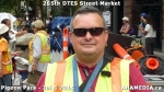 4  AHA MEDIA in loving memory of Richard David Cunningham, President of DTES Street Market on Dec 31, 2015 in Vancouver (1)