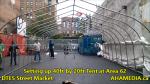 5  AHA MEDIA in loving memory of Richard David Cunningham, President of DTES Street Market on Dec 31, 2015 in Vancouver(1)