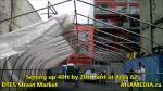 5  AHA MEDIA in loving memory of Richard David Cunningham, President of DTES Street Market on Dec 31, 2015 in Vancouver(3)