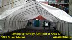 5  AHA MEDIA in loving memory of Richard David Cunningham, President of DTES Street Market on Dec 31, 2015 in Vancouver(5)