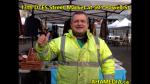 6 AHA MEDIA in loving memory of Richard David Cunningham, President of DTES Street Market on Dec 31, 2015 in Vancouver(10)
