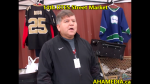 6 AHA MEDIA in loving memory of Richard David Cunningham, President of DTES Street Market on Dec 31, 2015 in Vancouver(11)
