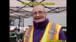 6 AHA MEDIA in loving memory of Richard David Cunningham, President of DTES Street Market on Dec 31, 2015 in Vancouver(12)