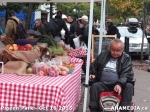 6 AHA MEDIA in loving memory of Richard David Cunningham, President of DTES Street Market on Dec 31, 2015 in Vancouver (2)