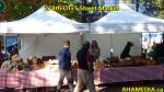 6 AHA MEDIA in loving memory of Richard David Cunningham, President of DTES Street Market on Dec 31, 2015 in Vancouver(2)