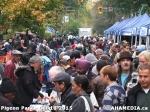 6 AHA MEDIA in loving memory of Richard David Cunningham, President of DTES Street Market on Dec 31, 2015 in Vancouver(3)