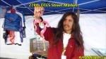 6 AHA MEDIA in loving memory of Richard David Cunningham, President of DTES Street Market on Dec 31, 2015 in Vancouver(4)