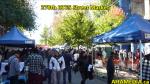 6 AHA MEDIA in loving memory of Richard David Cunningham, President of DTES Street Market on Dec 31, 2015 in Vancouver(5)