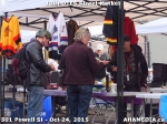 6 AHA MEDIA in loving memory of Richard David Cunningham, President of DTES Street Market on Dec 31, 2015 in Vancouver (7)