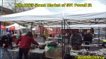 6 AHA MEDIA in loving memory of Richard David Cunningham, President of DTES Street Market on Dec 31, 2015 in Vancouver(7)