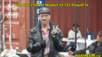 6 AHA MEDIA in loving memory of Richard David Cunningham, President of DTES Street Market on Dec 31, 2015 in Vancouver (9)