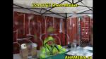 7  AHA MEDIA in loving memory of Richard David Cunningham, President of DTES Street Market on Dec 31, 2015 in Vancouver(1)