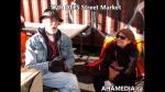 7  AHA MEDIA in loving memory of Richard David Cunningham, President of DTES Street Market on Dec 31, 2015 in Vancouver(11)