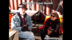 7  AHA MEDIA in loving memory of Richard David Cunningham, President of DTES Street Market on Dec 31, 2015 in Vancouver (11)