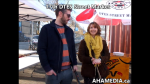 7  AHA MEDIA in loving memory of Richard David Cunningham, President of DTES Street Market on Dec 31, 2015 in Vancouver (12)