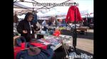 7  AHA MEDIA in loving memory of Richard David Cunningham, President of DTES Street Market on Dec 31, 2015 in Vancouver(13)