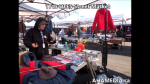 7  AHA MEDIA in loving memory of Richard David Cunningham, President of DTES Street Market on Dec 31, 2015 in Vancouver (13)