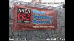 7  AHA MEDIA in loving memory of Richard David Cunningham, President of DTES Street Market on Dec 31, 2015 in Vancouver(15)