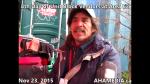 7  AHA MEDIA in loving memory of Richard David Cunningham, President of DTES Street Market on Dec 31, 2015 in Vancouver(16)