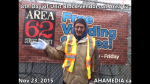 7  AHA MEDIA in loving memory of Richard David Cunningham, President of DTES Street Market on Dec 31, 2015 in Vancouver (17)