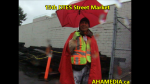 7  AHA MEDIA in loving memory of Richard David Cunningham, President of DTES Street Market on Dec 31, 2015 in Vancouver (2)