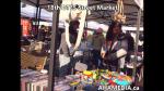 7  AHA MEDIA in loving memory of Richard David Cunningham, President of DTES Street Market on Dec 31, 2015 in Vancouver(22)