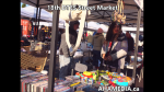 7  AHA MEDIA in loving memory of Richard David Cunningham, President of DTES Street Market on Dec 31, 2015 in Vancouver (22)