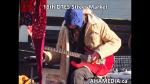 7  AHA MEDIA in loving memory of Richard David Cunningham, President of DTES Street Market on Dec 31, 2015 in Vancouver(23)